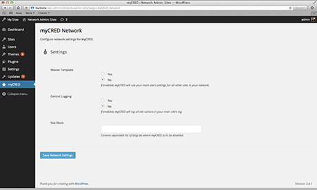 network-setup-step1