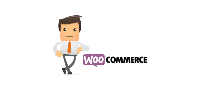 myCRED loves WooCommerce