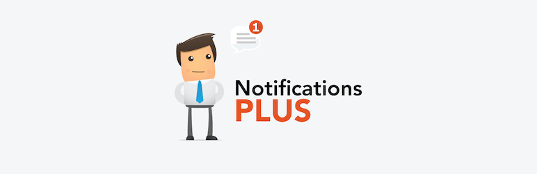 notifications-plus-772x250