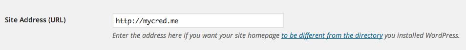 wp-site-url