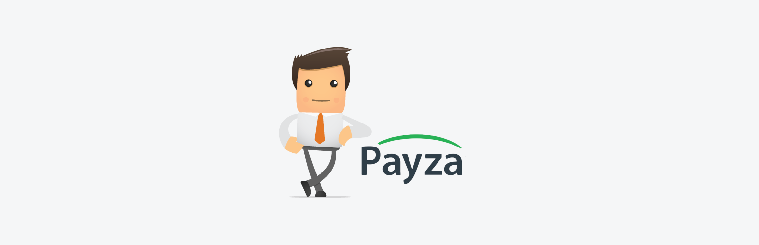 Payza – myCRED Codex