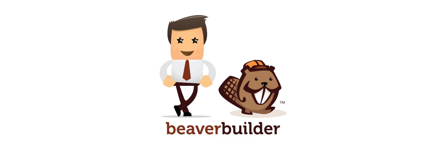 codex-banner-mycred-beaver-builder