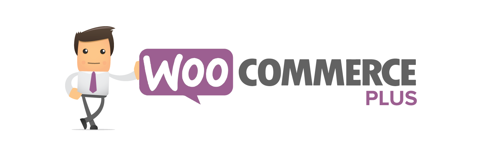 WooCommerce Plus myCred Codex
