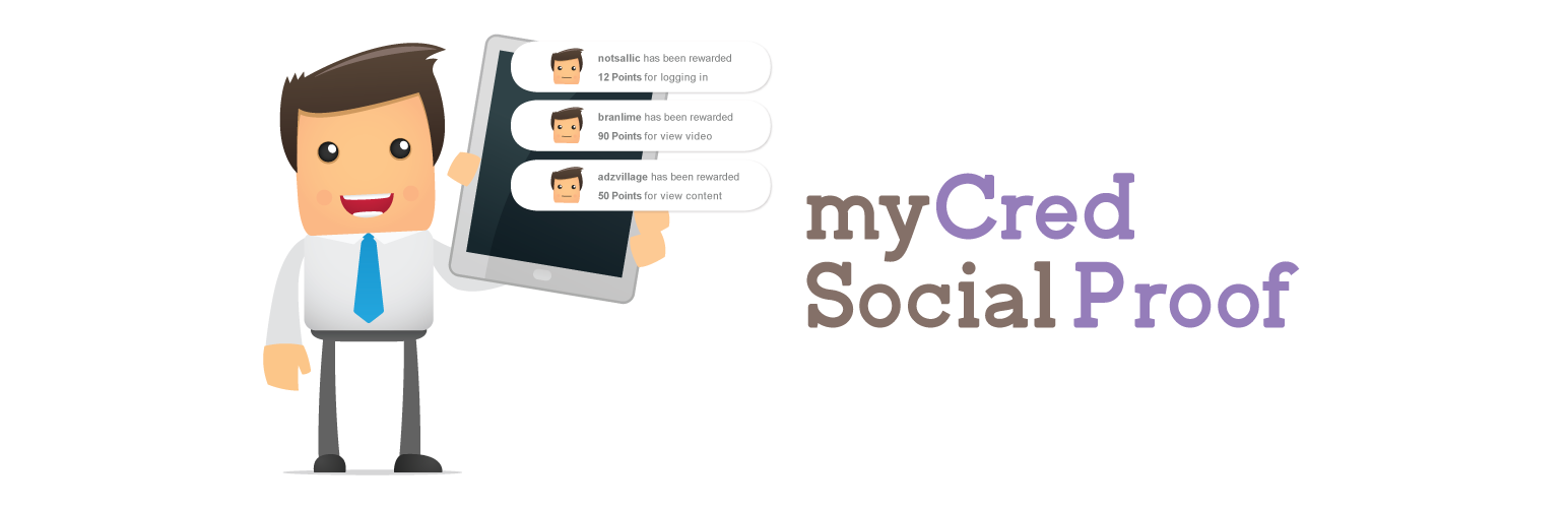 myCred-Social-proof-Codex