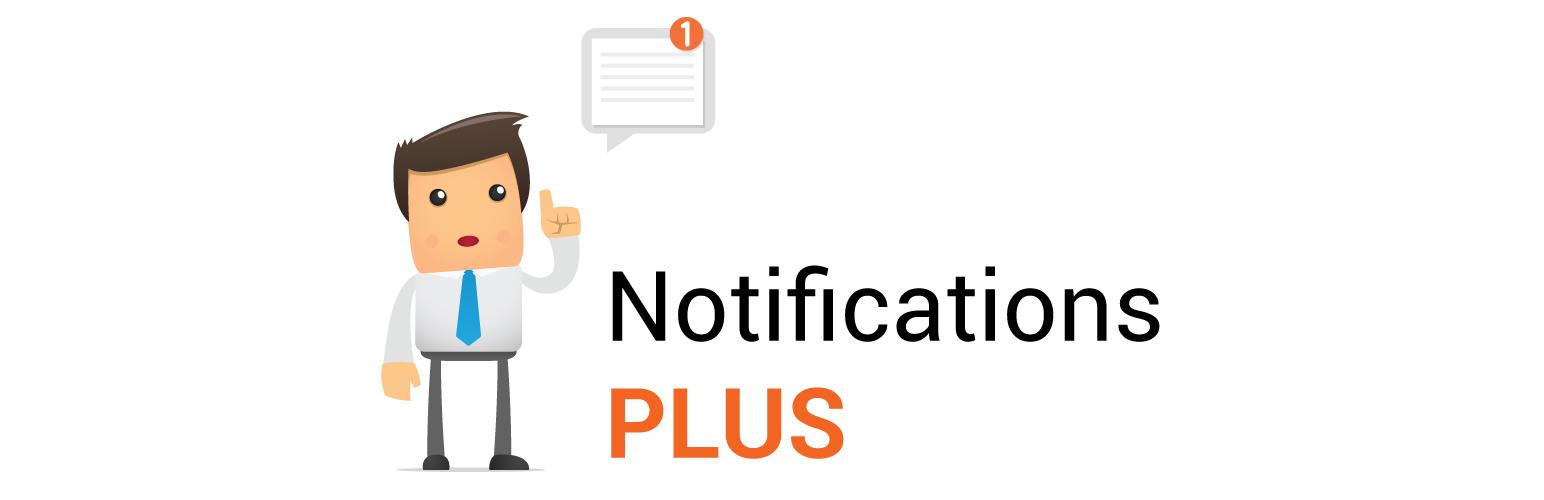 myCred-Notifications-Plus-Documentation
