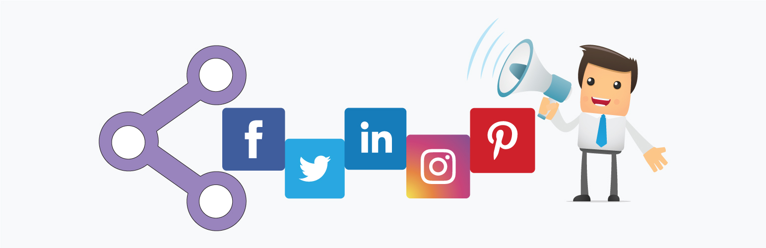 myCred-Social-Share-Documentation