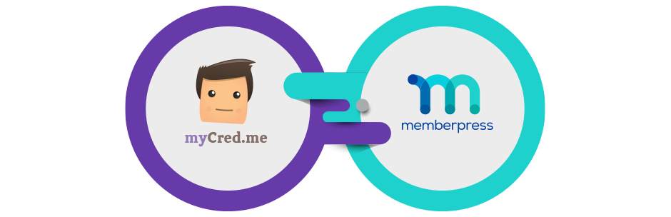 Mycred MemberPress